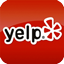 Read FixIt Countertop's reviews on Yelp