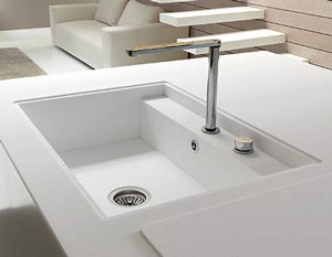 corian-solid-surface-sink