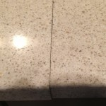 Granite and Quartz Countertop Repairs in Maryland