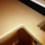 corian-cooktop-crack-1