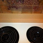 corian-cooktop-crack-2-finish