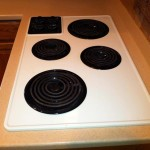 corian-cooktop-crack-fixed