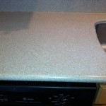 corian-crack-repair-after