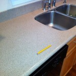 corian-crack-repair-before