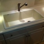 corian-sink-repair-after