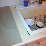 corian-sink-repair-before-1