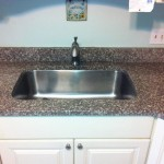 grainte-undermount-sink-repair-after