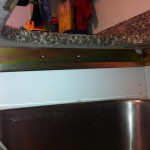 granite-undermount-sink-repair