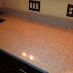 quartz-seam-repair-after-1