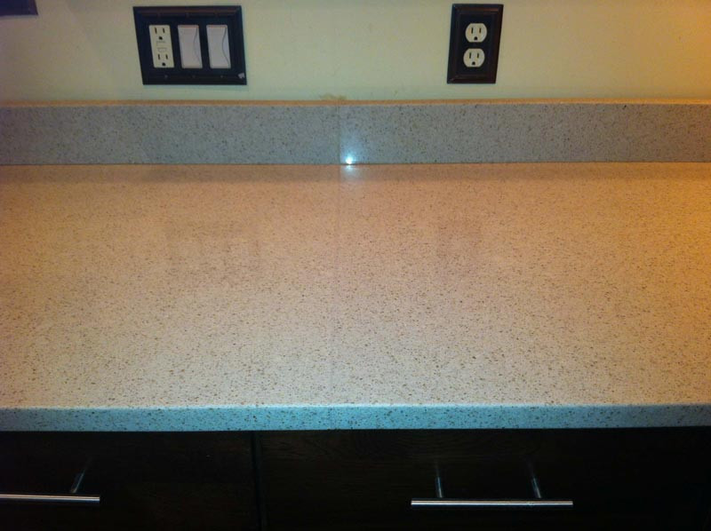 Countertop Repair and Refinish Gallery - FixIt Countertop