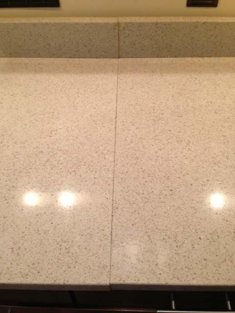Countertop Repair And Refinish Gallery Fixit Countertop