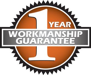 workmanship-guarantee